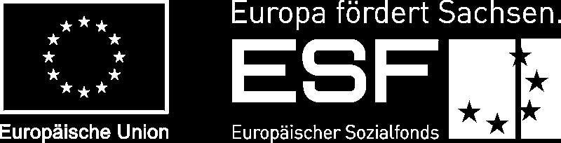 EU ESF Förderung